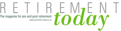 retirement today logo