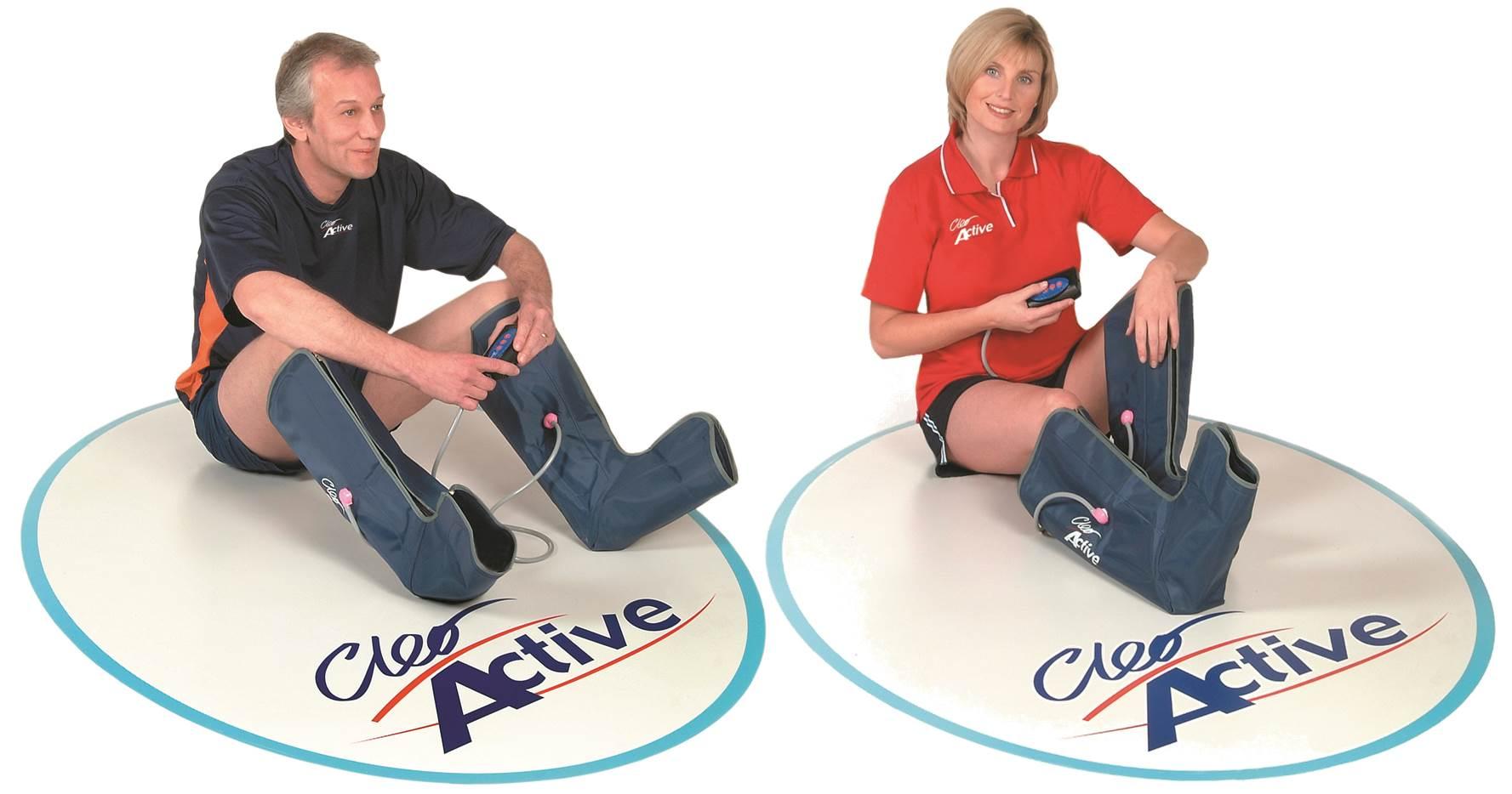 active-male-female.jpg