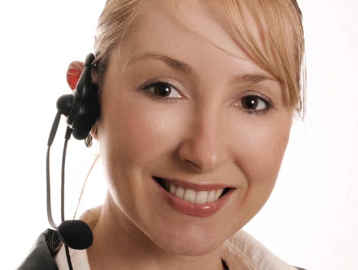 call-centre-girl.jpg