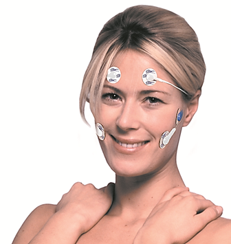 cleo-face-toning-with-pads.png