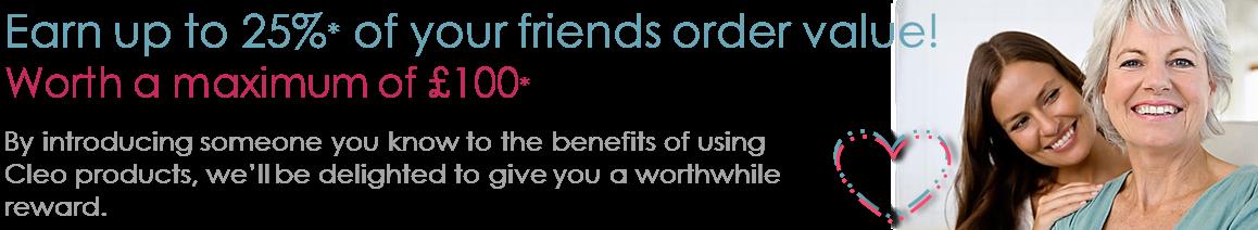 club-cleo-recommend-a-friend-reward-scheme.png