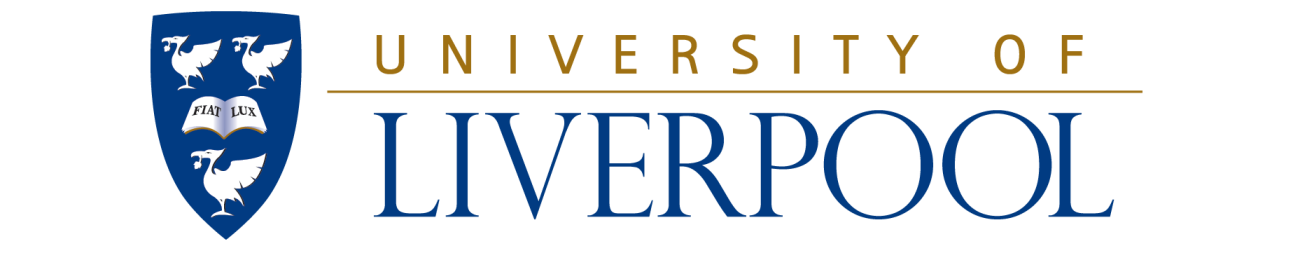 liverpool-uni-colour-logo-web.png