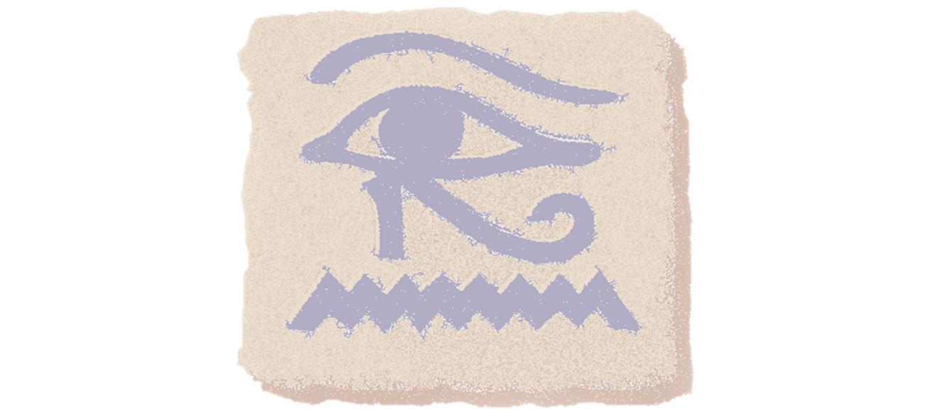 original-cleo-logo.png