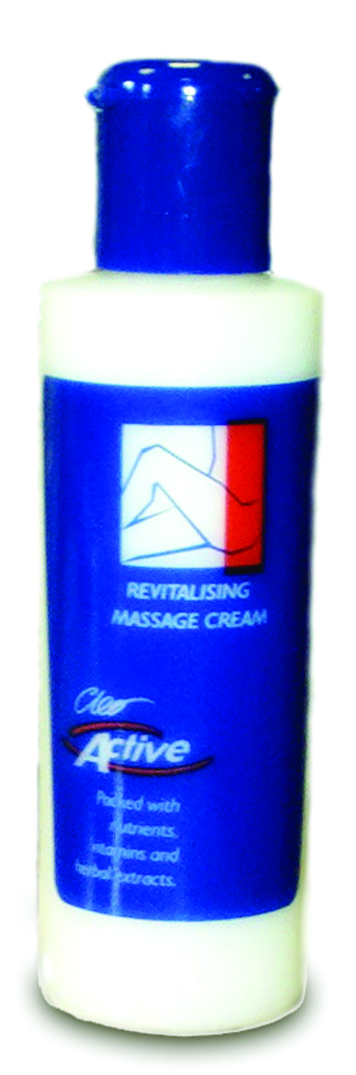 active-cream-bottle.jpg
