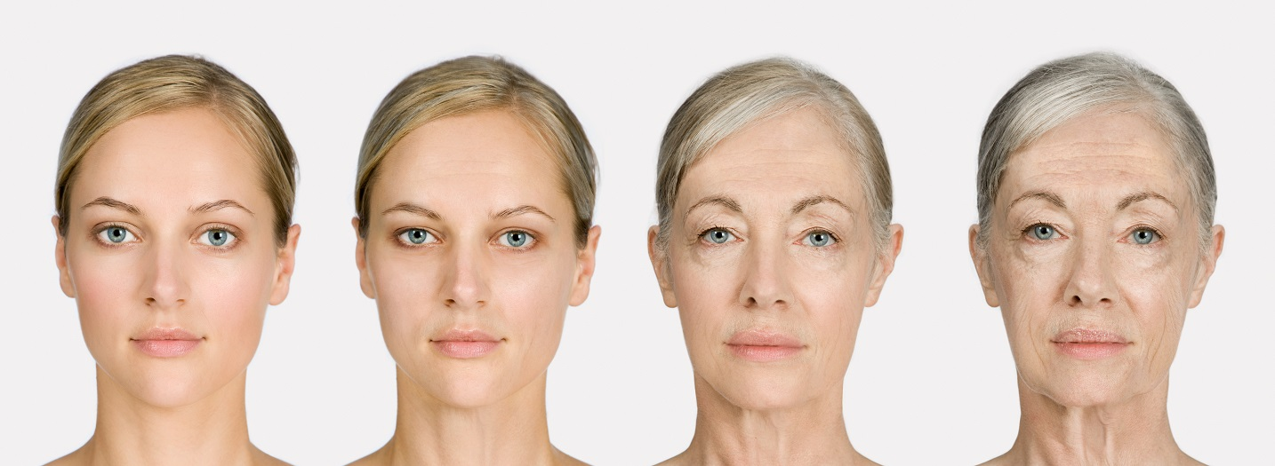 ageing-landscape-web.jpg