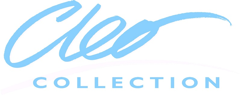 cleo-collection-logo-mc.jpg