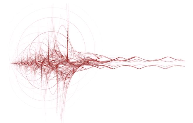 cleo-science.jpg