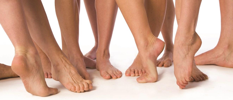 feet-ankles.jpg