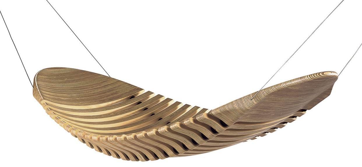 hammock-sling.jpg