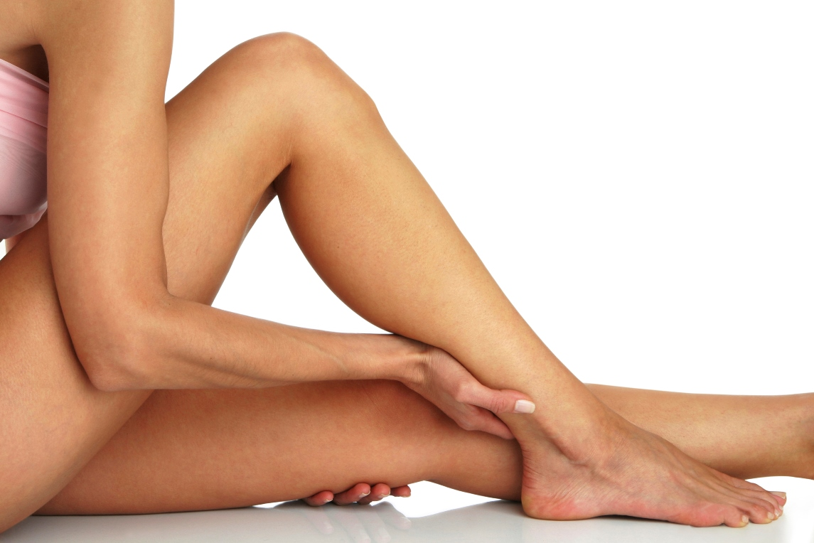 healthier-legs.jpg