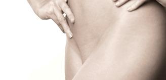 pelvic-program.jpg