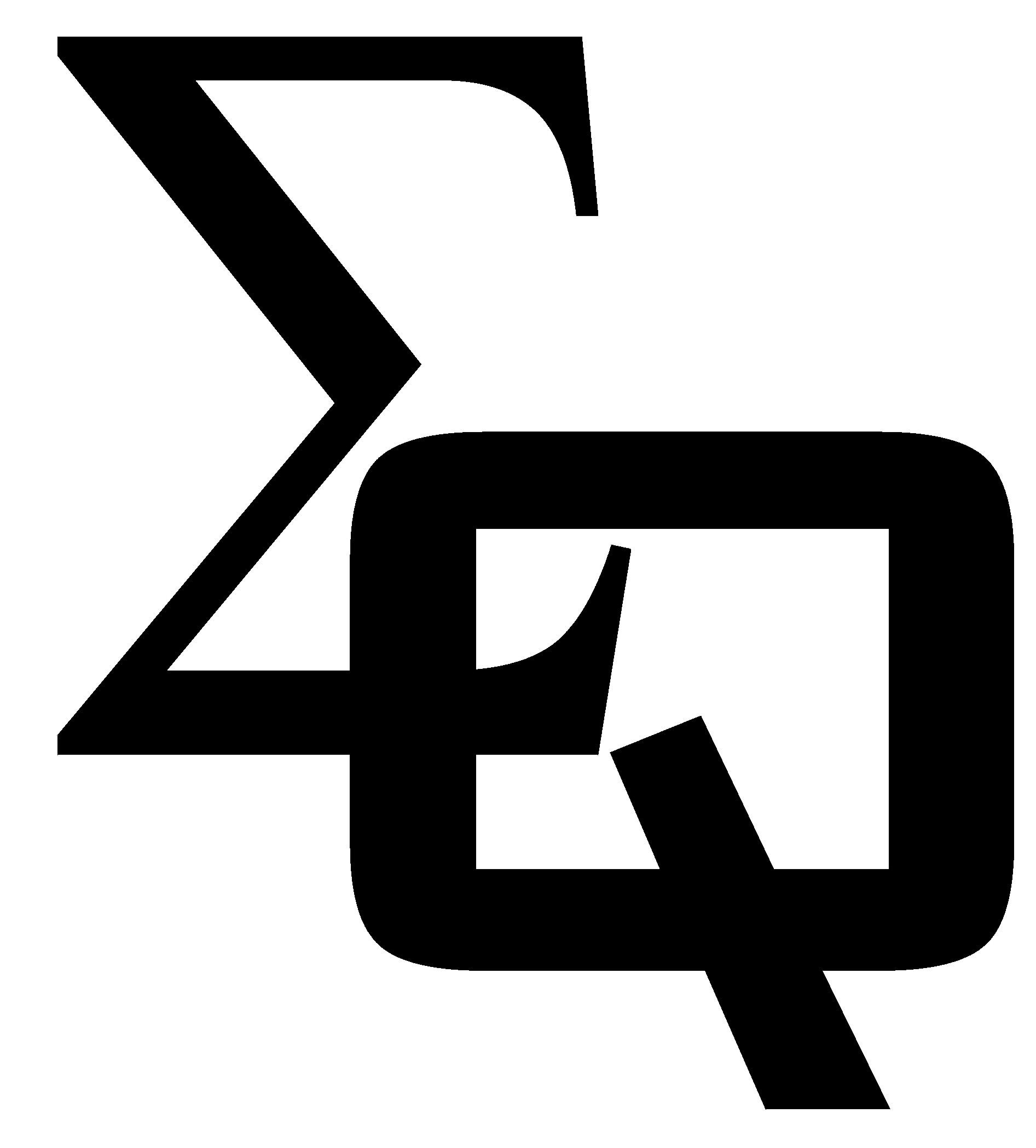 sigmaq-logo-2-.jpg