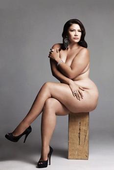 body-confidence.jpg