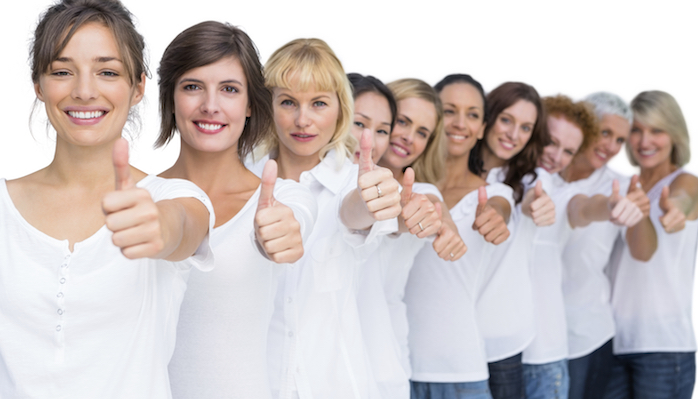 women-thumbs-up.jpg